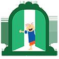 Fundacion El Portal